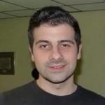 Georgiou250