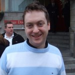 49. David Gray