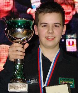 belgium-brecel-luca-trophy1