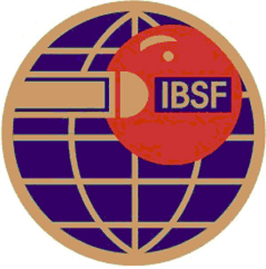 ibsf-logo