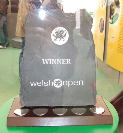 Welshtrophy