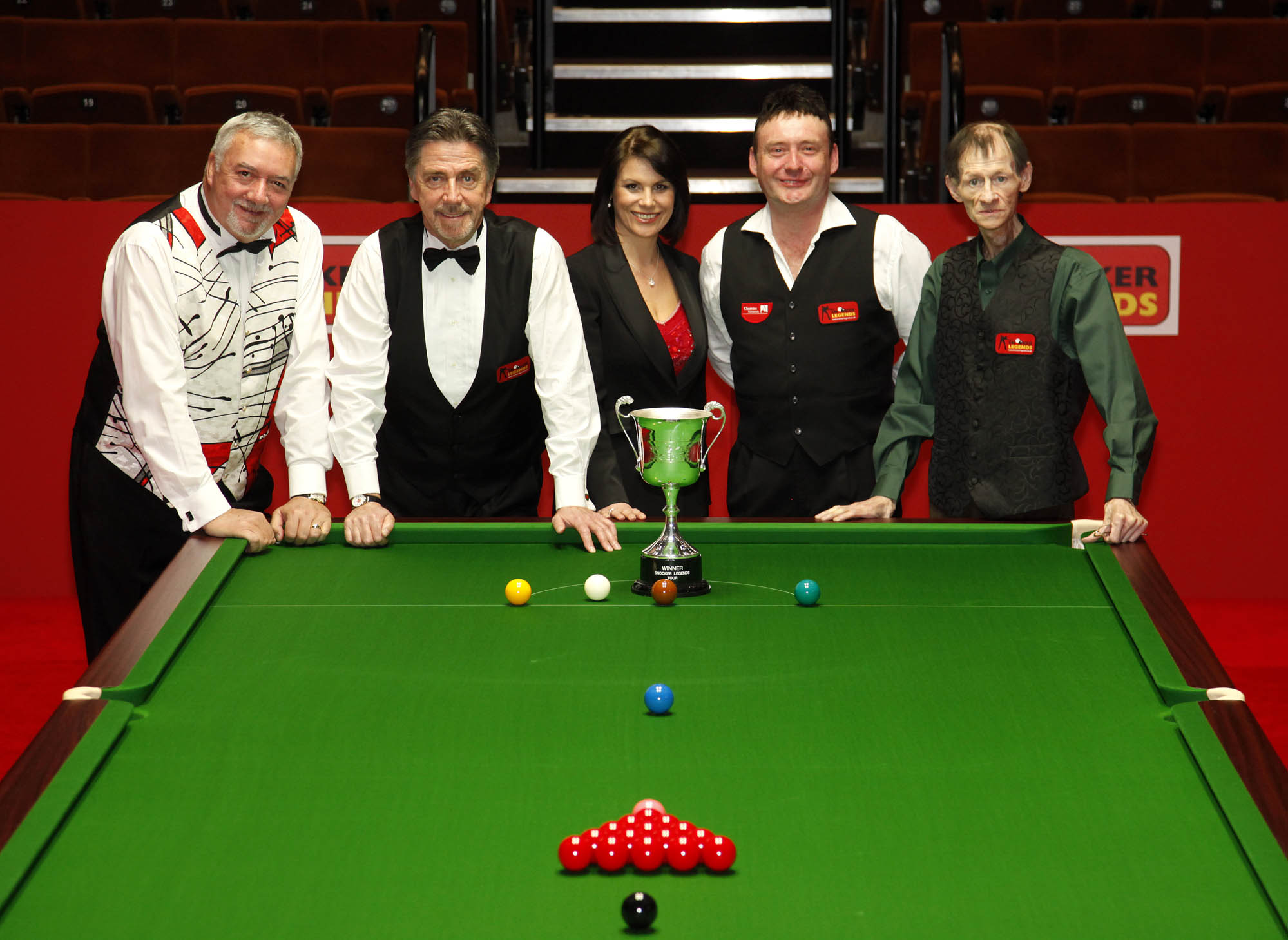 Snooker Legends - Virgo Thorburn Tabb White Higgins pic David Muscroft (30)