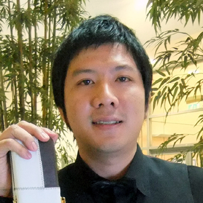 Kachaiwong