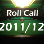 Rolcall12 copy