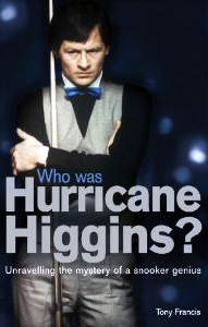 HurricaneHiggins