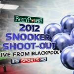 shootout1