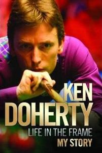 Dohertybook1