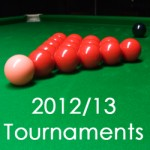 tournaments1213