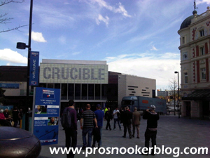 Crucible5 copy