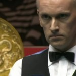 Ebdon3
