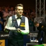 Selby1