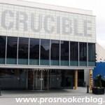 Crucible1