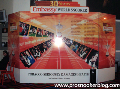 Embassy1 copy