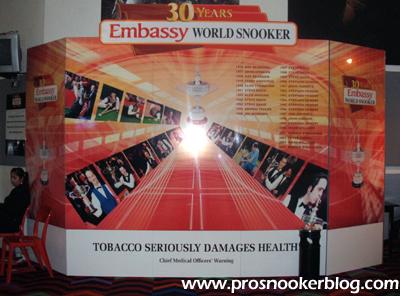 Embassy1 copy