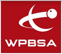 WPBSAsquare