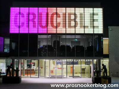 Crucible10