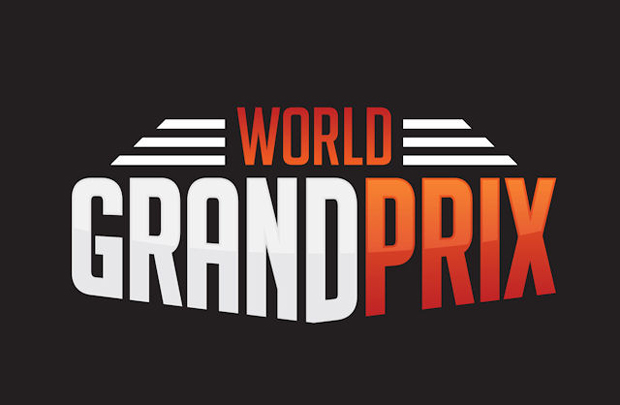 WorldGrandPrix620