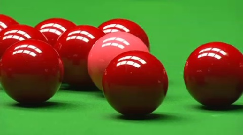 balls2