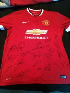 unitedshirt