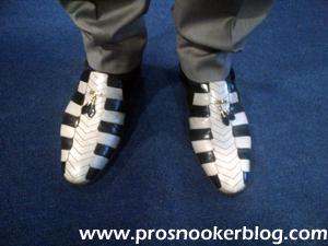 Daleshoes